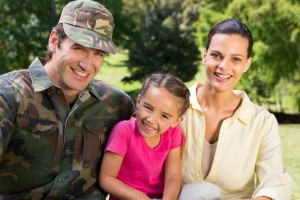 handsome-soldier-reunited-with-family