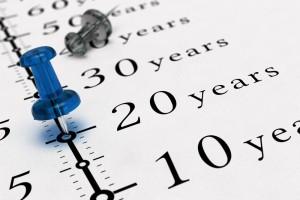 twenty-years-duration