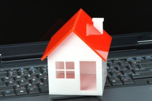 real-property-or-insurance-concept