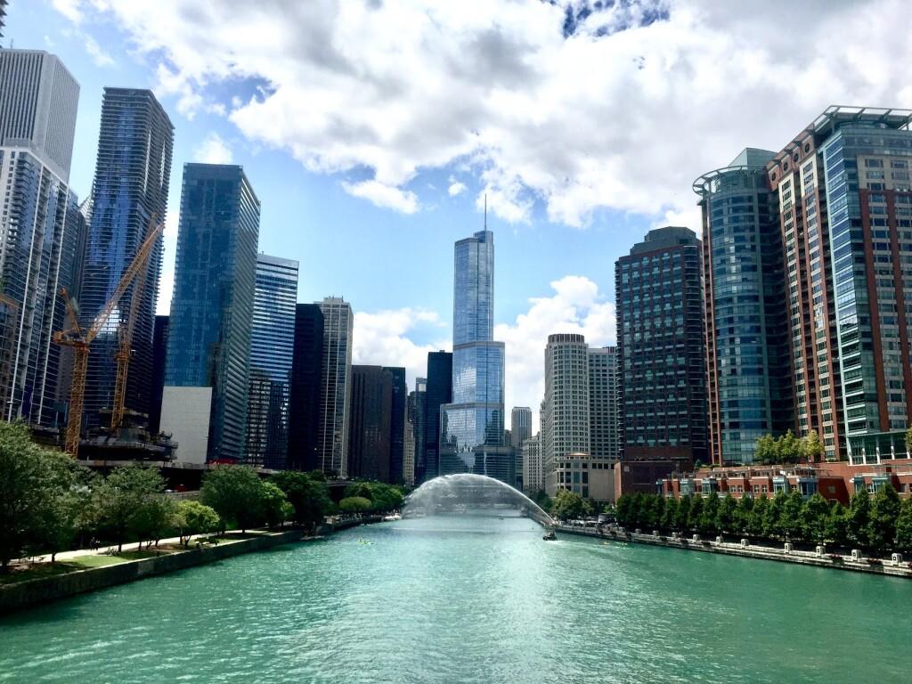 chicago1forad