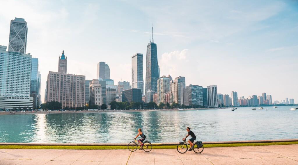 chicago3forad